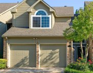8619 Brittania Court, Dallas image