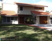 437 Cadagua Ave, Coral Gables image