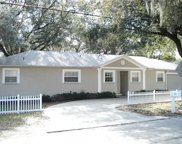 3710 W Sligh Avenue, Tampa image