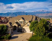 9928 Oak Knoll Terrace, Colorado Springs image