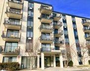 9128 W Terrace Drive Unit #4C, Niles image