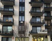 9128 W Terrace Drive Unit #6H, Niles image