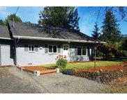89715 UPPER JOHNSON CREEK  RD, Leaburg image