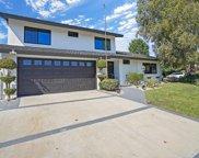 9253     Gerald Avenue, Northridge image