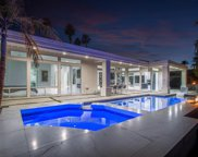 75054 Gleneagles Circle, Indian Wells image