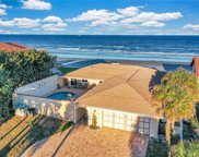 4319 S Atlantic Avenue, Ponce Inlet image