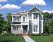 4055  Whittier Lane Unit #114, Tega Cay image