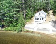 63 Broad Bay Road, Ossipee image
