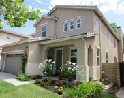 28402 STANSFIELD Lane, Saugus image