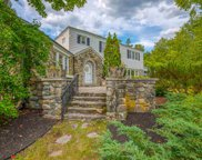 575 Jefferson Road, Whitefield image