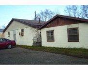 600 W Washington Street, Osceola image