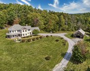 124 Trow Hill Road, Sunapee image