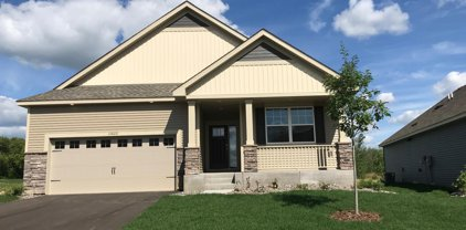 19985 114th Avenue, Rogers