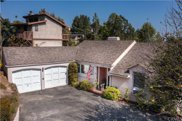 448     Tamarac Drive, Pasadena image