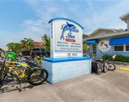 6555 Estero Blvd Unit 1, Fort Myers Beach image