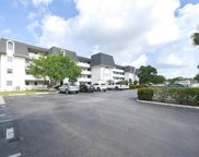 1200 37th Street N Unit 402, St Petersburg image