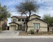 6828 W Pleasant Lane, Laveen image