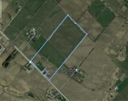 13541 Airport Rd, Caledon image
