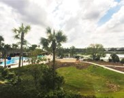 7654 Comrow Street Unit 203, Kissimmee image