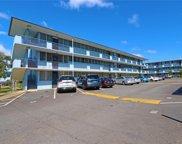 1129 Kokea Street Unit H302, Honolulu image
