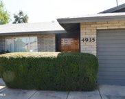 4935 W Purdue Avenue, Glendale image