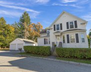 4 Kensington Avenue, Methuen image