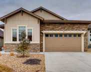 3473 Goodyear Street, Castle Rock image