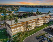 5020 Brittany Drive S Unit 224, St Petersburg image