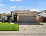3420  Verdeca Way, Rancho Cordova image