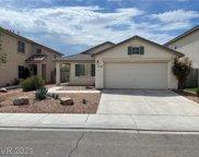 5934 Springmist Street, North Las Vegas image