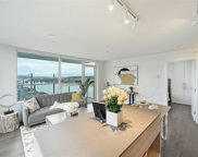 908 Quayside Drive Unit 2911, New Westminster image