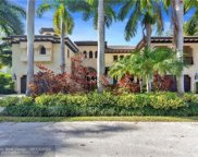 131 Royal Palm Dr, Fort Lauderdale image