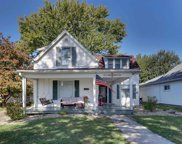 1513 Spruce St, Quincy image