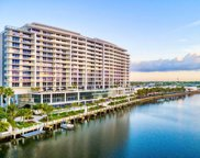 1180 N Federal Highway Unit #1107, Fort Lauderdale image
