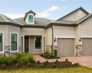 9393 Surfbird Ct, Naples image