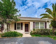 1157 Dover Court, Safety Harbor image