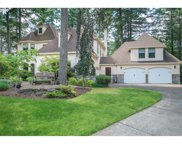 1947 Summit  DR, Lake Oswego image