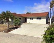 17151     Granada Lane, Huntington Beach image