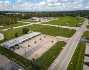 1320 SW Eagles Parkway, Grain Valley image