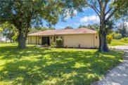 19250 Tammy  Lane, North Fort Myers image