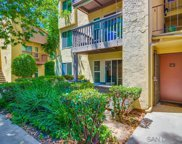 6006 Rancho Mission Rd Unit #300, Mission Valley image
