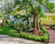 12915 Collecting Canal Road, Loxahatchee Groves image