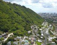 3051 Paty Drive, Honolulu image