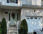 403  Winant Avenue, Staten Island image