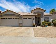 326 W Anderson Avenue, Phoenix image