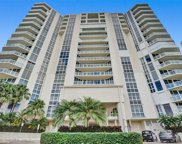 6051 N Ocean Dr Unit #505, Hollywood image