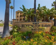 4167     Warner Avenue   304 Unit 304, Huntington Beach image