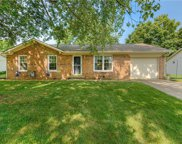 604 WILLOW Drive, Danville image