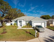 1341 Gooden Crossing, Seminole image