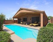 18605 N 90th Way, Scottsdale image